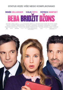 18753_bridget-jones-za-web