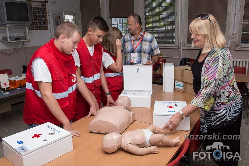 crveni-krst-donacija-stana