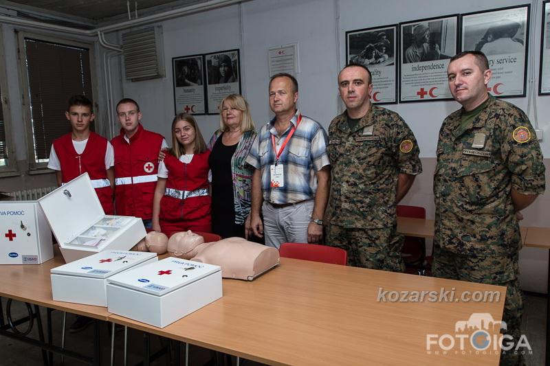 crveni-krst-donacija