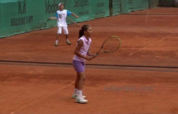 tenis-web-620x400