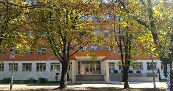 Osnovni sud u Prijedoru