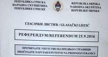 referendum-rs-listic