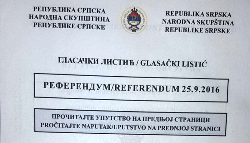 referendum-rs-listic