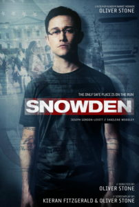 snowden-movie-poste3r
