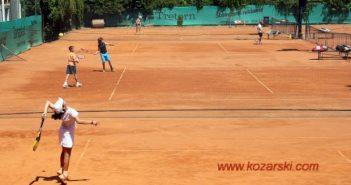 tenis-1-620x400