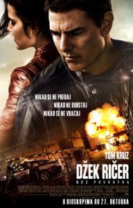 jr2-plakat-za-web
