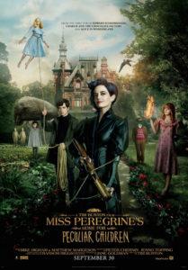 miss-peregrines-3d