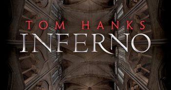 infernointernational2