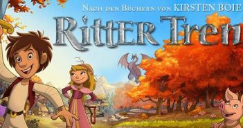 ritter_trenk_teaser-600x600