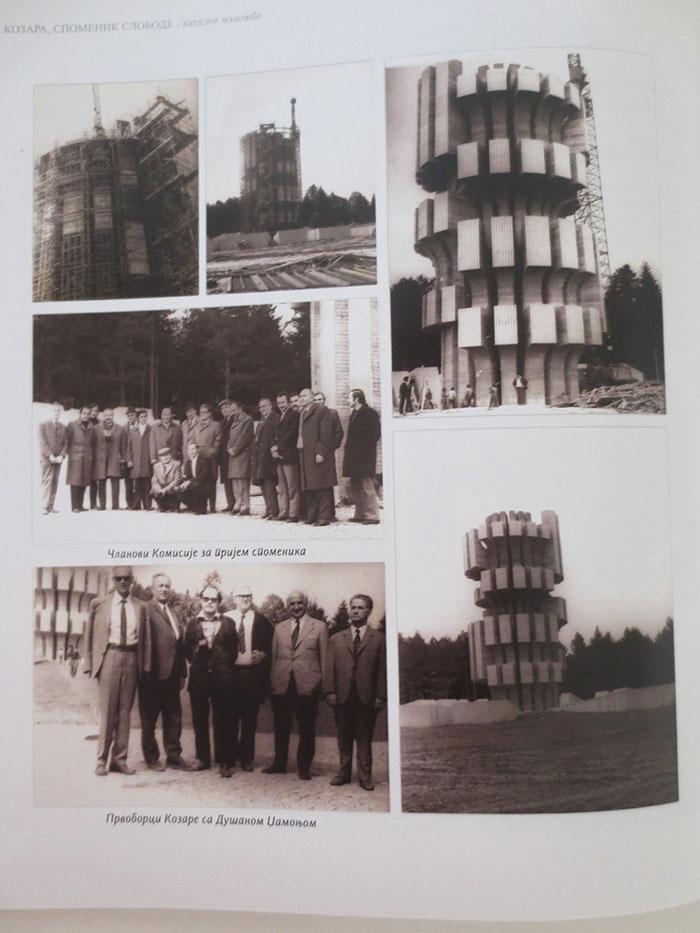 07-prijedor-izgradnja-spomenika