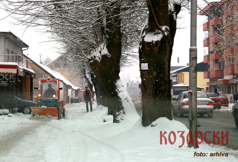 ciscenje-snijega-sa-trotoara