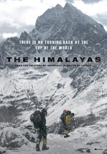 the-himalayas