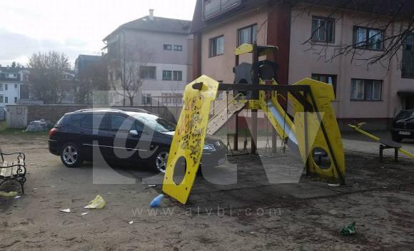 parking-djecije-igraliste-2