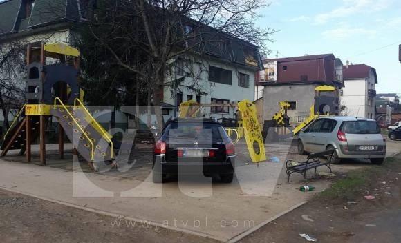 parking-djecije-igraliste