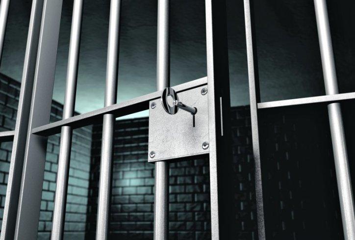 zatvor-celija-resetke-foto-shutterstock-1428531288-637133