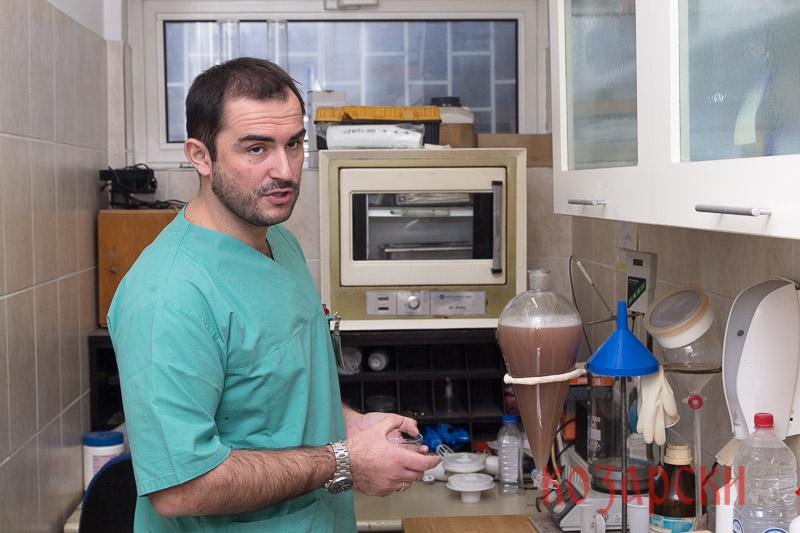 drasko-miodragovic-diplomirani-veterinar